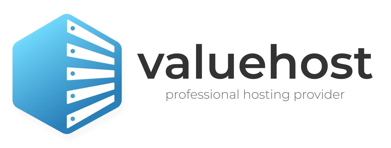 (c) Valuehost.ru